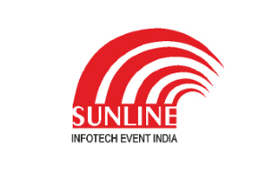 SUNLINE INFOTECH EVENT INDIA